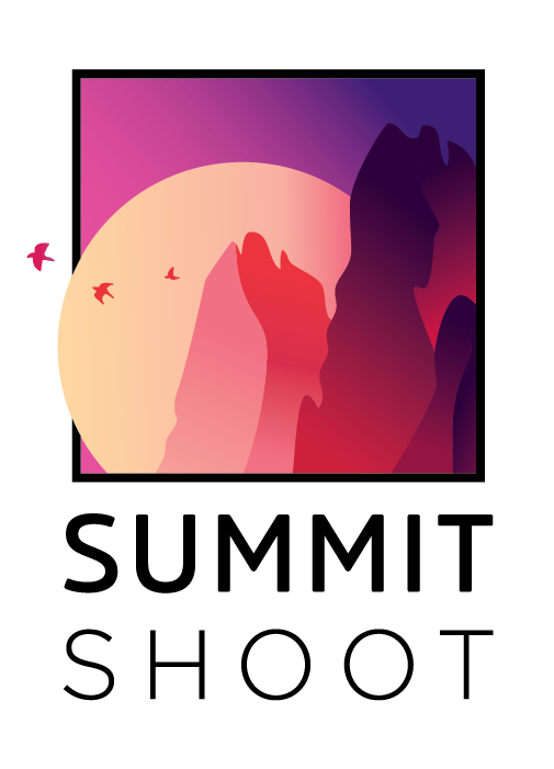 Summit Shoot