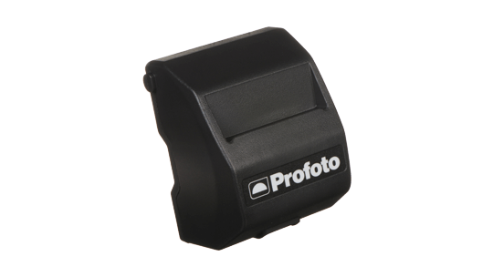 Profoto_B1X_Battery-540×304-w-alpha