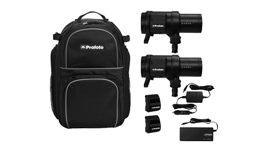 Profoto_B1X_Location_Kit-540×304-w-alpha